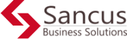 Sancus Business Solutions